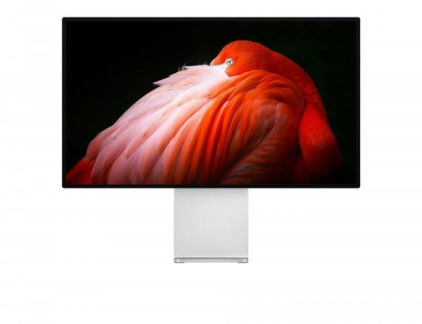 """Apple Pro Display XDR - Standardglas, 81,3cm (32"""") Retina 6K"""