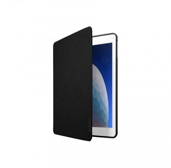 """LAUT Prestige Folio Case für iPad 9.7"""", Schwarz"""