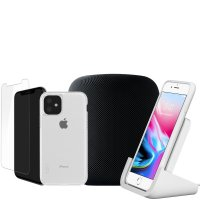 Music@Home Bundle 5 für iPhone 11 Pro