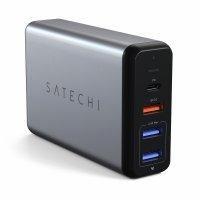Satechi Multi-Dockingstation Type-C Pro Hub