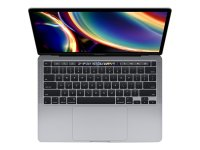 "Apple MacBook Pro 13"", 2.0 GHz i5, 16 GB, 1 TB SSD, Touch Bar und Touch ID, Space Grau"