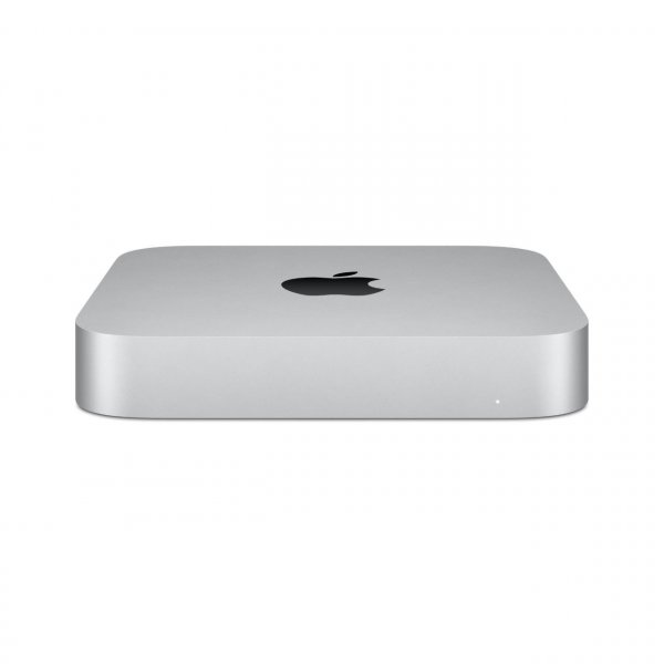 Apple Mac mini (LATE 2020)