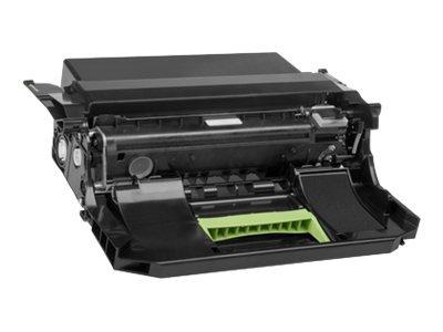 Lexmark 520Z, schwarz