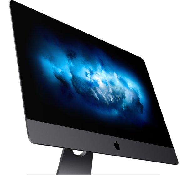 "Apple iMac Pro 27"" 5K"