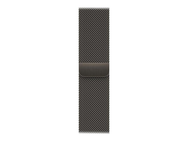Apple Milanaise Armband