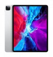 """Apple iPad Pro 12.9"""" (4. Generation), Silber, 128 GB, Wi-Fi"""