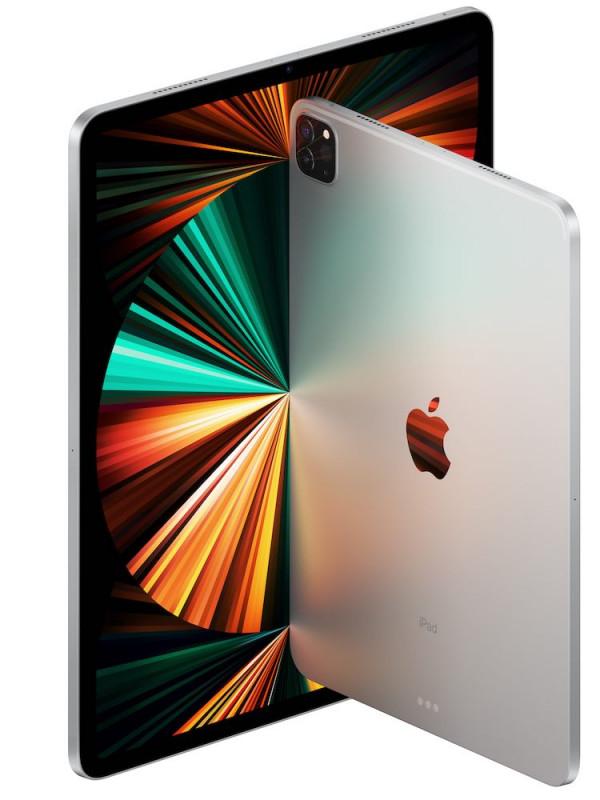 media/image/iPad_Pro_Family_Wi-Fi_Silver_2-up_Hero_Screen__USEN.jpg