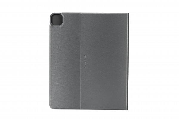 "Tucano Metal Hartschalencase für iPad Pro 12.9"" (4. Gen.)"