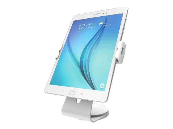 Compulocks Cling Stand - Universal Tablet Counter Top Kiosk