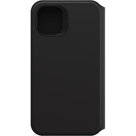 Otterbox Strada Via Case iPhone 11 Pro Max 77-62885