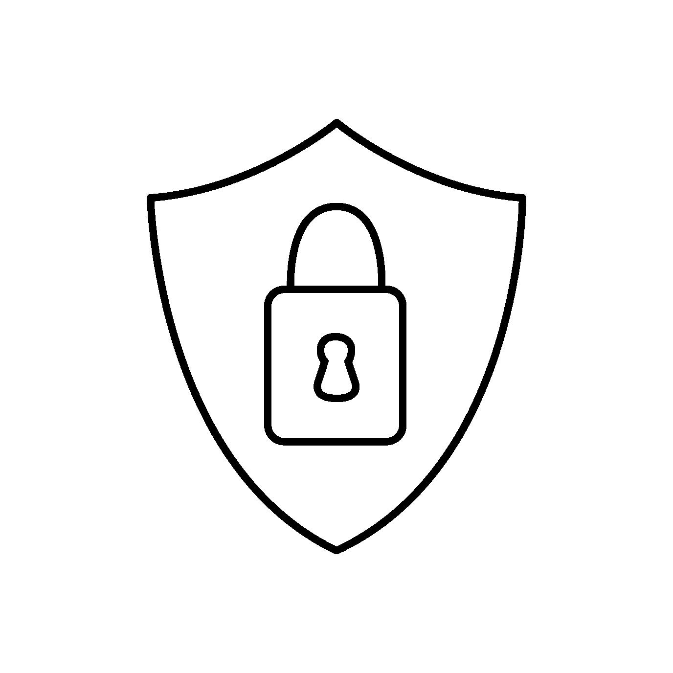 COMSPOT-Schutzbrief-Icon