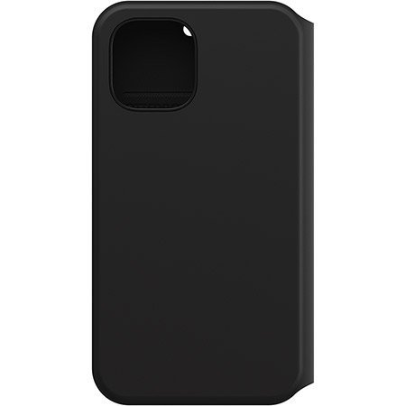 Otterbox Strada Via Case iPhone 11 Pro 77-63084