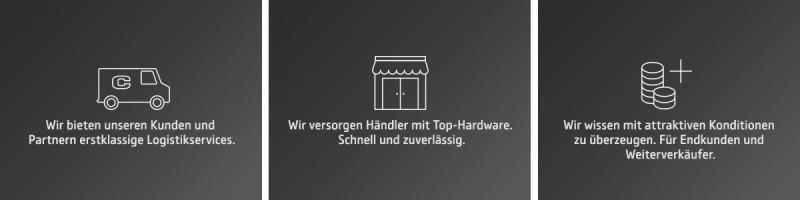 media/image/210204-CS-B2B-LP-Body-Handel-Icons-Desktop-1200x300px.jpg
