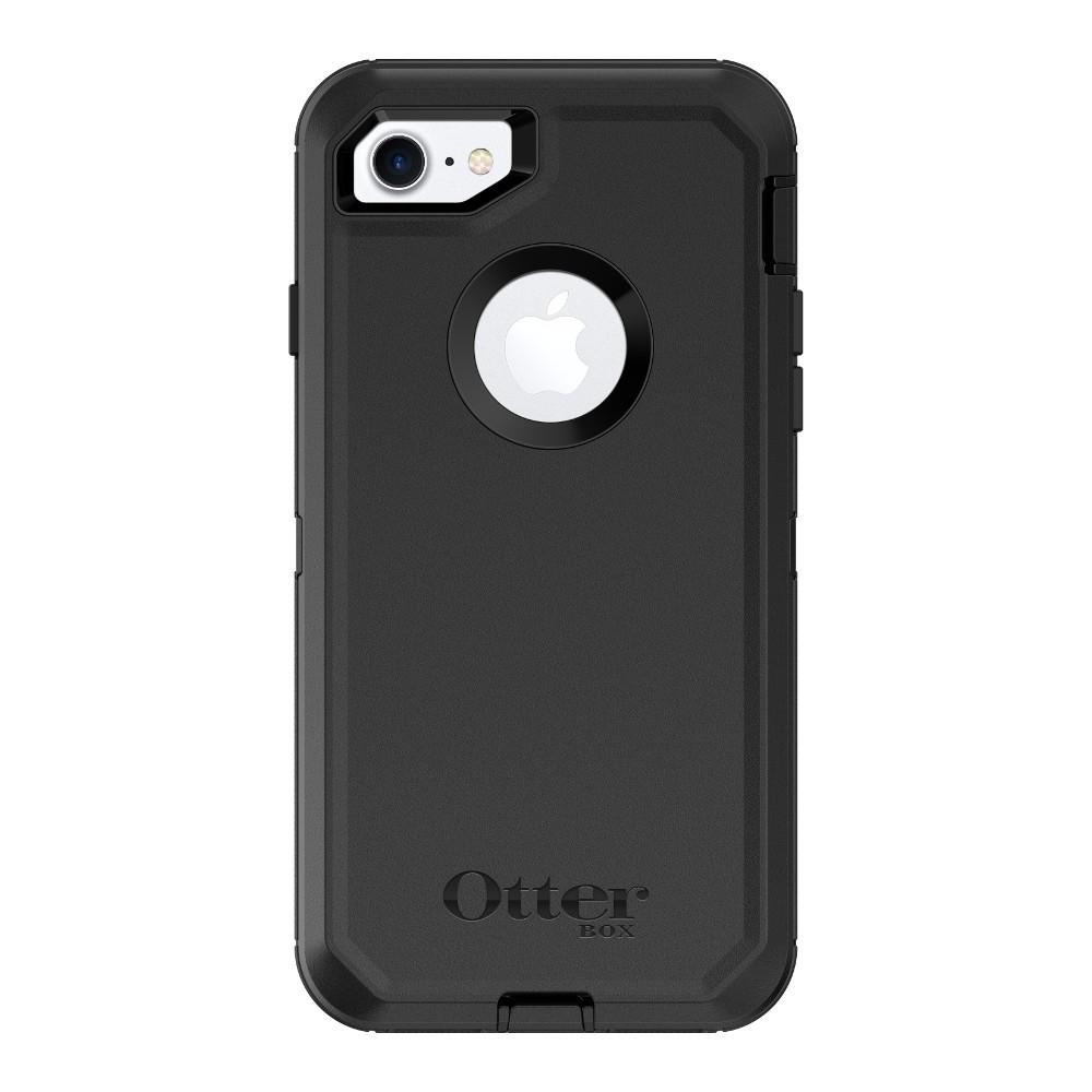 OtterBox Defender Series Case Apple iPhone 87