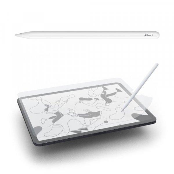 """Kreativ Kit iPad Pro 12.9"""" (3./4./5. Gen)"""
