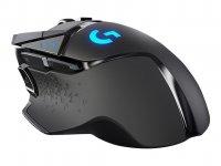 Logitech Gaming Mouse G502 Lightspeed