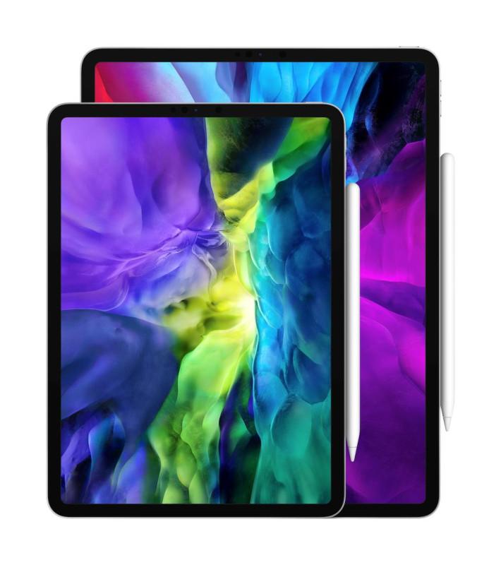 media/image/EK_iPad-Pro-2020.jpg