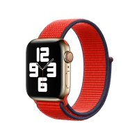Apple Sport Loop (Product) Red