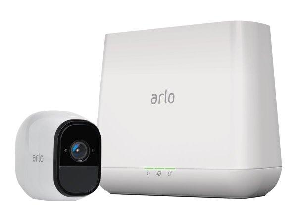 Netgear Arlo Pro VMS4130