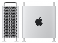 Apple Mac Pro, 3.5 GHz 8-Core
