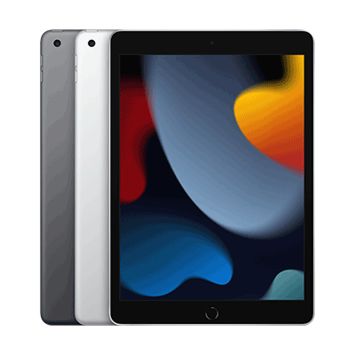 media/image/210916-SH-EKW-Keynote-400x400px-iPad-Farben.png