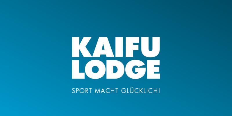 media/image/039-2020-KAIFU_Kooperation-Comspot-600x300-04-C2.jpg