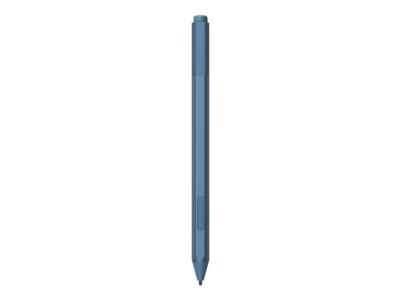 Microsoft Surface Pen - Stift Eisblau EYV-00050