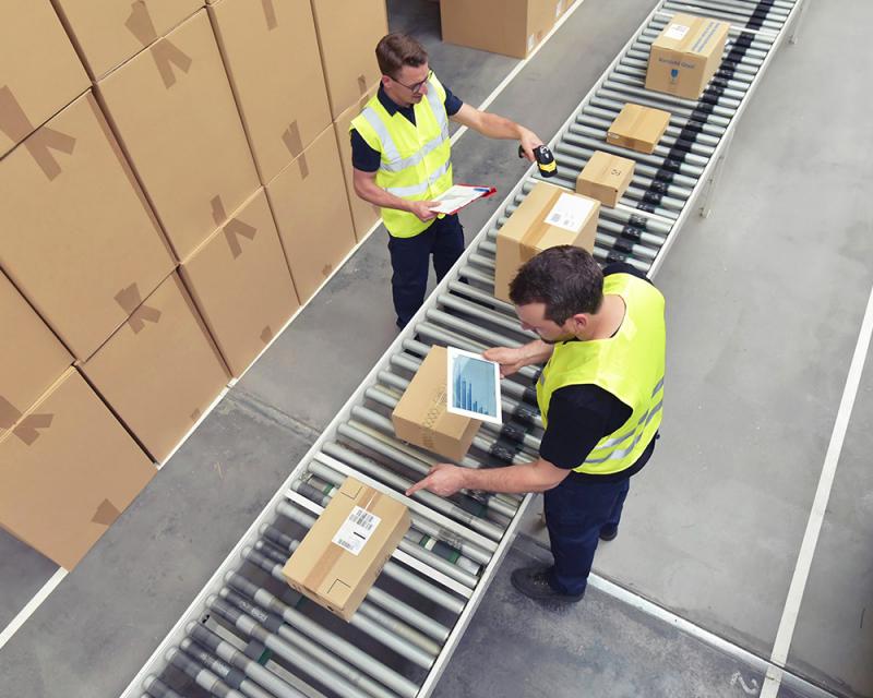 media/image/Logistik.jpg