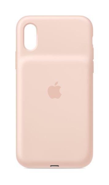 Apple Smart Battery Case iPhoneXS