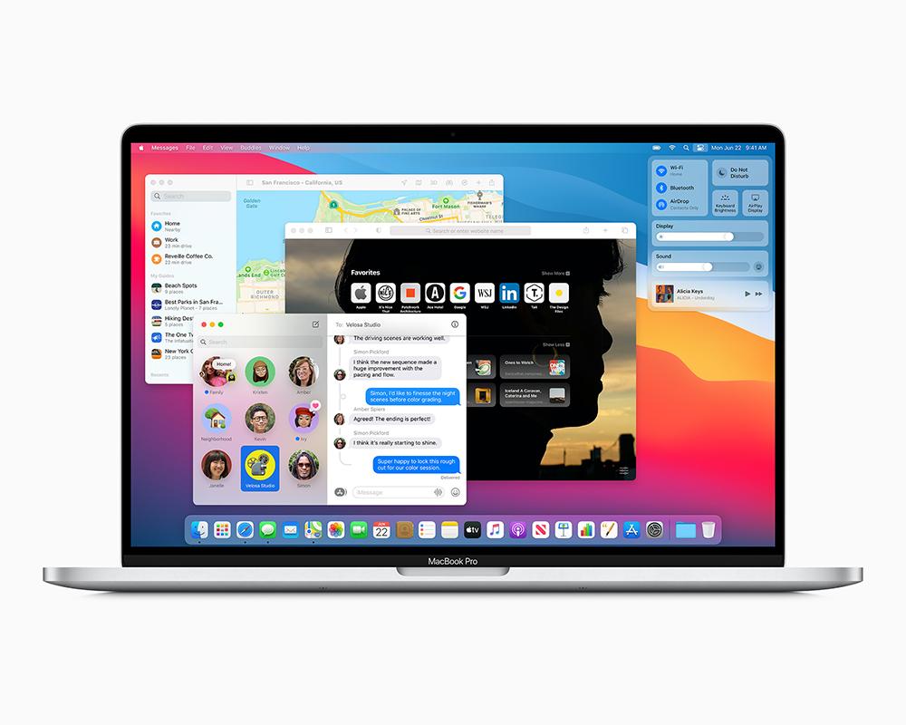 WWDC_2020_Blog_macOS_1000x800