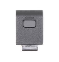 DJI Osmo Action USB-C-Abdeckung