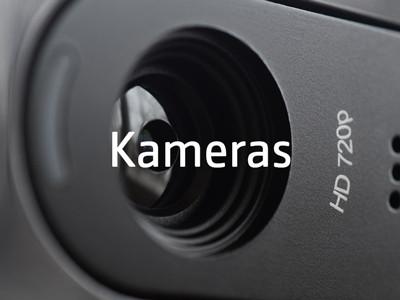 media/image/201013-CS-EKW-400x300-x2-mitTypo-Kameras.jpg