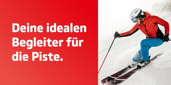 media/image/210211-CS-Blog-Skifahren-Header-600x360.jpg