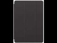 Apple Smart Cover iPad Schwarz