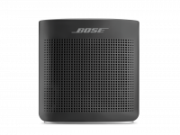 Bose SoundLink Colour Bluetooth Speaker II Grau