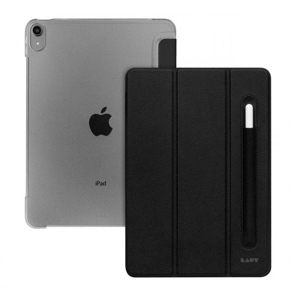 LAUT HUEX Folio Case für Apple iPad Air (4. Gen.)