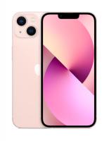 Apple iPhone 13 Rosé