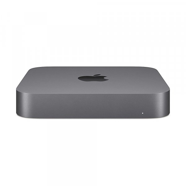 Apple Mac mini, 3.6 GHz i3, 8 GB, 1 TB SSD
