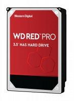 """Western Digital Red 3.5"""", 2 TB, 5400-7200rpm, 64 MB, SATA-600"""