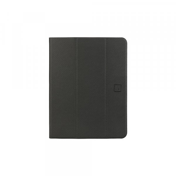 Tucano Up Plus Hartschalencase für iPad Air (4. Gen.)