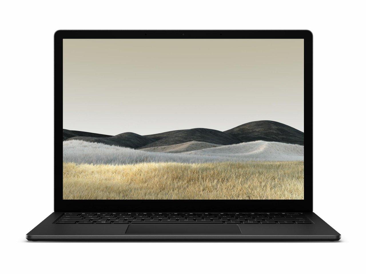 Microsoft Surface Laptop 3 (13.5'') PLJ-00004