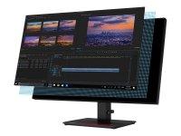 Lenovo ThinkVision Creator Extreme