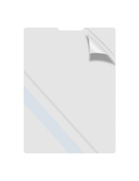 Devia Full Screen Tempered Glass