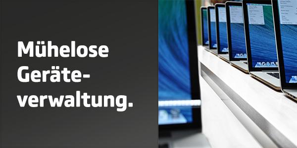 media/image/210420-CS-B2B-Apple_Business_Manager_Website-Headerbanner-Mobil-600x300-V1.jpg