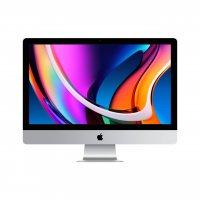 "Apple iMac 27"" 5K, 3.3 Ghz i5, 8 GB, 1 TB SSD, Radeon Pro 5300, Magic Mouse 2, Magic Keyboard"