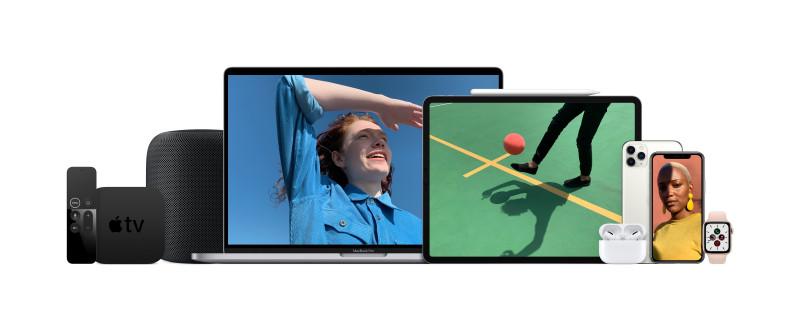 media/image/Apple-Welt.jpg