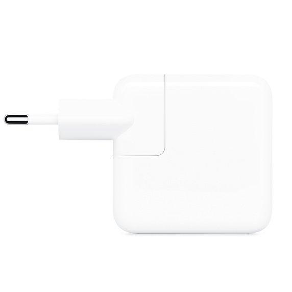 Apple 30 W USB-C Power Adapter