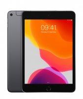 iPad mini (5. Generation), 64 GB, Wi-Fi + Cellular, Space Grau