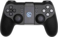 GameSir T1d Controller Tello