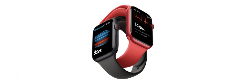 https://www.comspot.de/watch/apple-watch-serie-6/